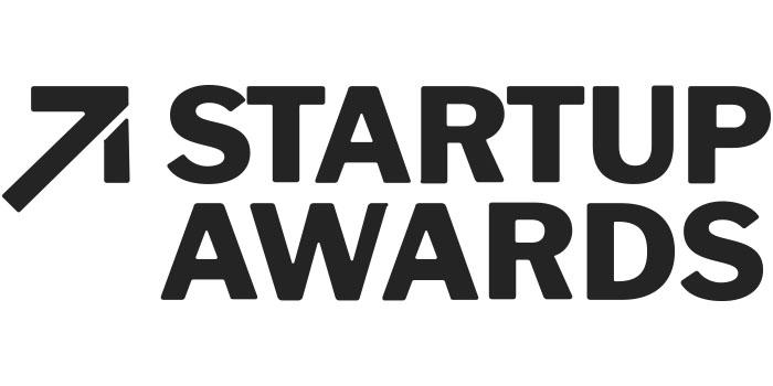 startup_awards_logo