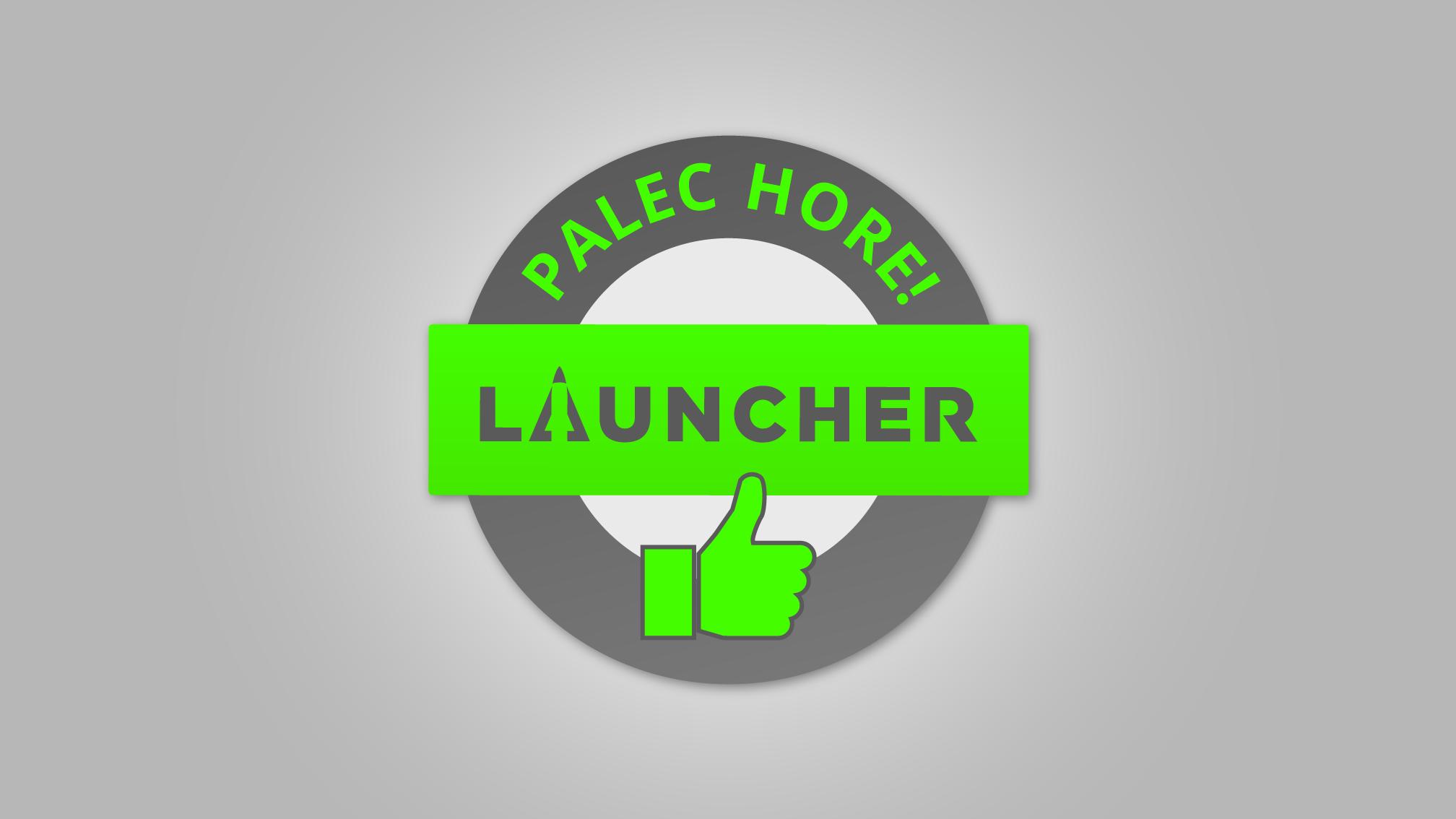 palec_hore_launcher